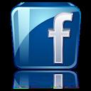 facebook-hd-128x128