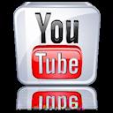youtube-hd-128x128