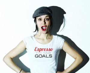 espresso_03
