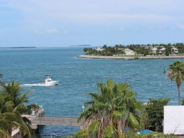 keywest-harbor4-sm
